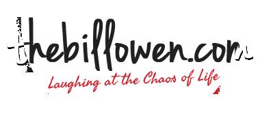 thebillowen.com